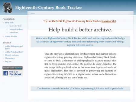 18thCent_booktracker_640x480.png