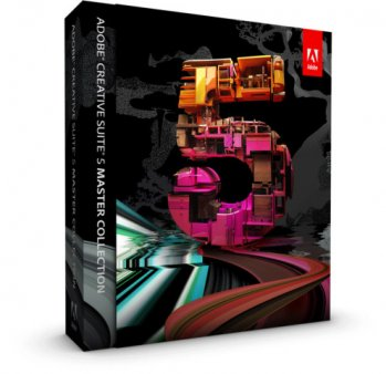CS5_Master_Collection_boxshot.jpg