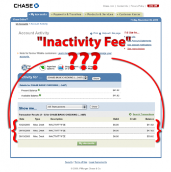Chase_Checking_Acct_Inactivity_Fee.png
