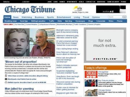 chicagotribune_2009_08_11.jpg