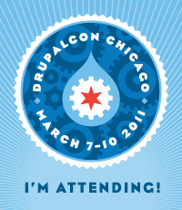 drupalConChicago2011_attending.png
