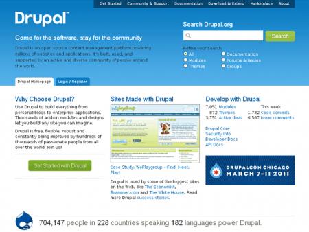 drupal_640x480.png
