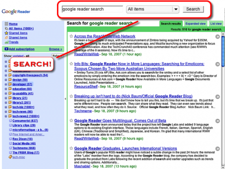 googleReaderSearch2.png