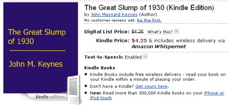 great_slump_amazon_kindle_edition.png