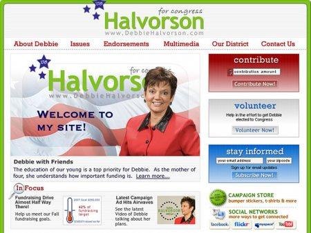 halvorson_main_640x480.jpg