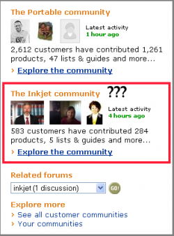 inkjet_community.png