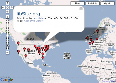 libSite_mapping_554x399.png