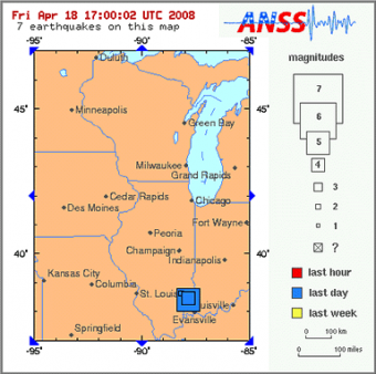 usgs_map_earthquake_il_384x3.png
