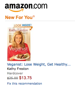 amazon_veganist.png