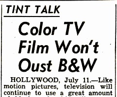 billboard_1953_07_18_short.png