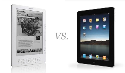 kindle_vs_ipad_500px.jpg