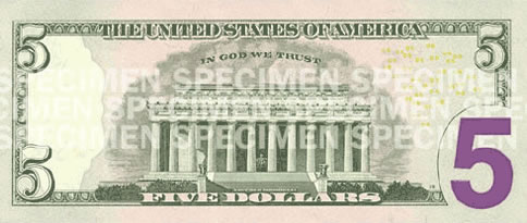 new_5_dollar_bill.jpg