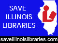 Go to SaveIllinoisLibraries.com